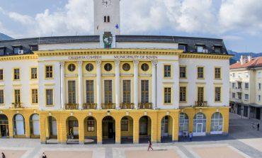 Разликата в полза на Радев се увеличава, Лечков - трети в Сливен
