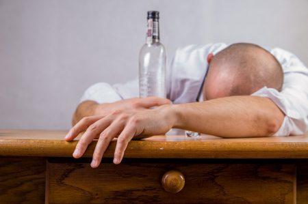 Реклама: България – най-евтината алкохолна дестинация в Европа