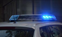 Пиян циганин удари полицай с камък в главата