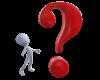 РЗИ отчете 95 персентил болни от грип в Сливен?!