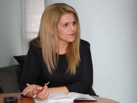 Мария Белова: Трети март за нас винаги ще бъде ден на признателност! Нека помним делата и заветите на предците си!