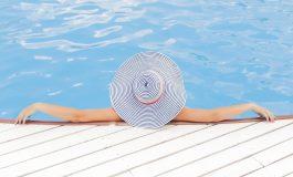 6 басейна в Сливен отговарят на условията за лятото