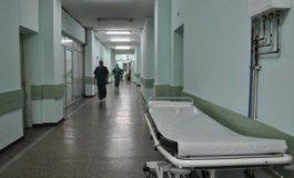3-годишно дете е с грип в Сливен