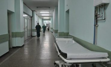 311 легла за лечение на коронавирус има в област Сливен
