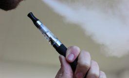 Сан Франциско забрани продажбата на електронни цигари