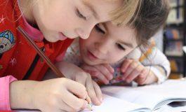 Безплатно лятно училище за първолаци в Сливен