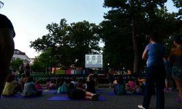 Сливналии и доброволци от чужбина заснеха филм за занаятите през Възраждането