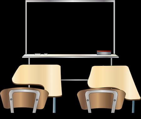 3 заповеди на министър Ангелов. Вижте графика за връщане на учениците в клас