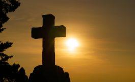 Днес е Сретение Господне