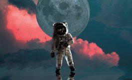Пращаме български пилот на Луната по сделката за самолетите?