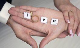 4 двойки ще се оженят на 19.09.19 в Сливен