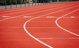 Двама лекоатлети от Сливен ще представят България на Европейските игри в Минск