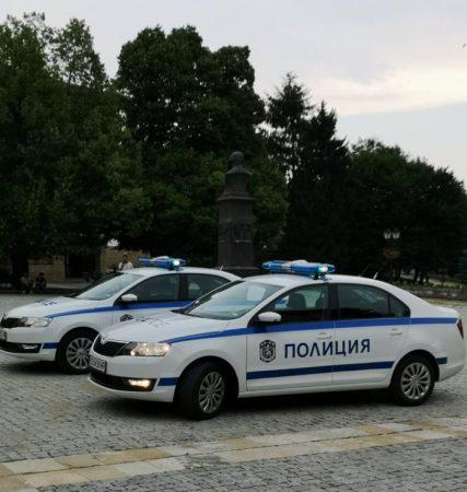 Глоби за силна музика при проверки в Сливенско