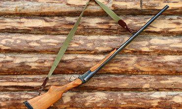 Проверка на ловни дружинки не откри нарушения