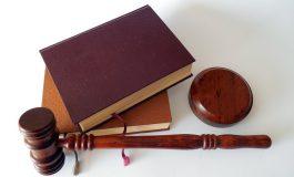 Осъдиха мъж от Сливен, лекувал се с марихуана