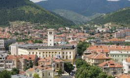 Д-р Баев и Красимир Добрев станаха почетни граждани на Сливен