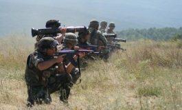 Предупреждават за стрелби край Сливен до 19 декември
