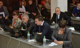 Всеки понеделник гражданите могат да се срещнат със съветници от ГЕРБ