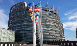 Българин става председател на Европейския парламент?