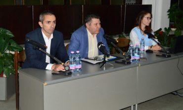 Представиха възможност за финансиране на сливенски фирми