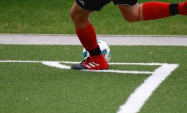 Юношите на България и Румъния ще играят два мача в Сливен