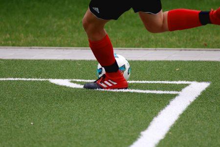 8 млади сливенски футболисти участваха в лагер на проекто-националите