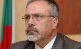 Асен Гагаузов отново е в Изпълнителното бюро на БСП