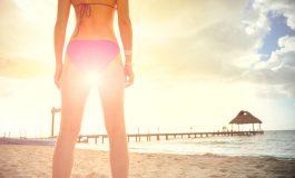 Как да планирате мечтаната ваканция: съвети
