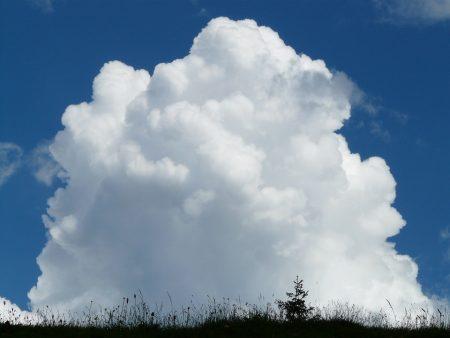 Дъжд и 21 градуса в края на седмицата в Сливен