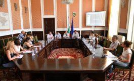 Подготвят каталог за привличане на инвеститори в Сливен и Ямбол