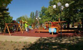 """Внимавайте на парк """"Юнак"""", призовават от община"""