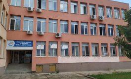 Ретроспекция на радостта в ПГИ-Сливен