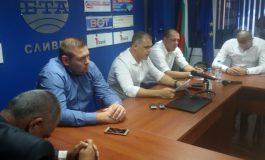 Започнаха предизборните обещания: Безплатен градски транспорт в Сливен!