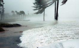 Загинали туристи и извънредно положение на Халкидики