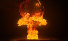 74 години след бомбата над Хирошима