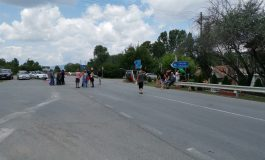 Протестиращите с писмо до Бойко Борисов: Чумата се разпространява, надделяват икономическите интереси