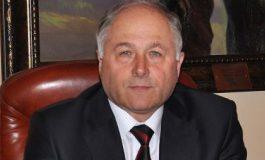 БСП реши: Кольо Милев ще е кандидат за кмет на Сливен