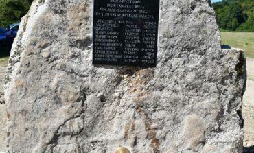 Сливен отбелязва 151 години от гибелта на Хаджи Димитър и Стефан Караджа