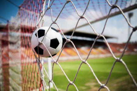 Winbet: Гуардиола ще спечели Шампионска лига със Сити