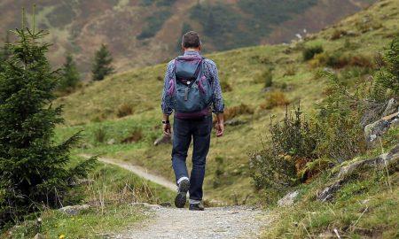 Трети ден издирват турист в Пирин