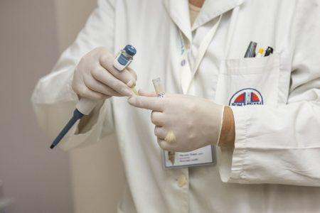 10 нови и общо 62 доказани случая на коронавирус