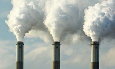 В Нова Загора пак излизат на протест срещу замърсяването на въздуха