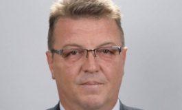 Антоний Андонов ще е кандидат-кметът на БАСТА в Сливен