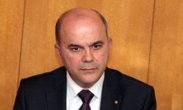 Социалният министър идва днес в Сливен