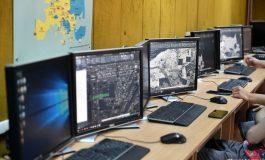 Ученици от Сливен ще ползват модерна компютърна зала