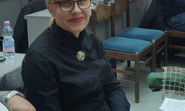 Десислава Илиева: Общината е изпълнила европейски проекти за близо 35 милиона