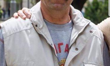 Почина Кирил Димитров