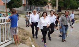 Корнелия Нинова спечели вътрешните избори в БСП с над 80%