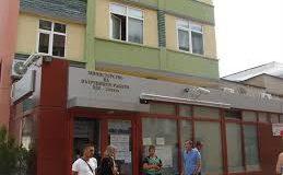Граждани от сливенско вече ще могат да подават заявления за лични документи във всеки град от областта