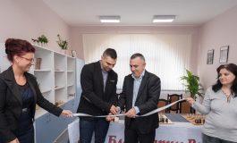 Откриха нова зала по шах в Сливен
